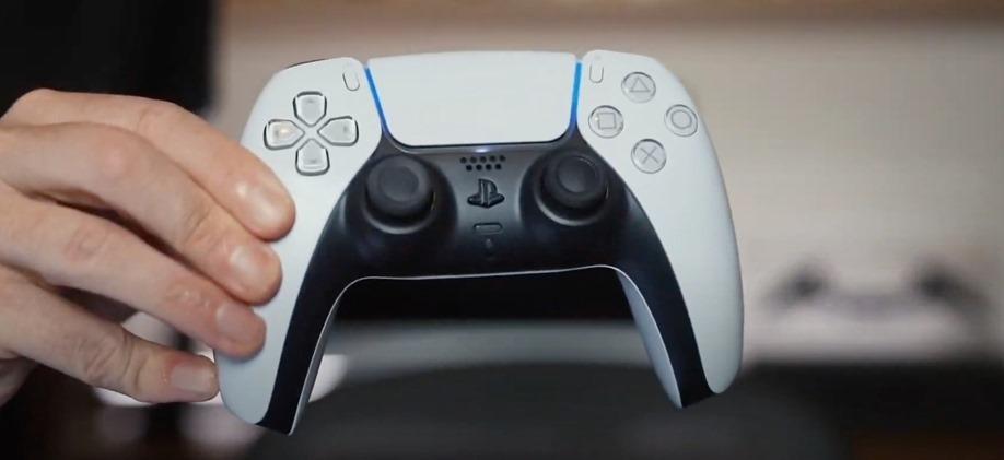 dualsense-playstation-5-pad-kontroler-ps5