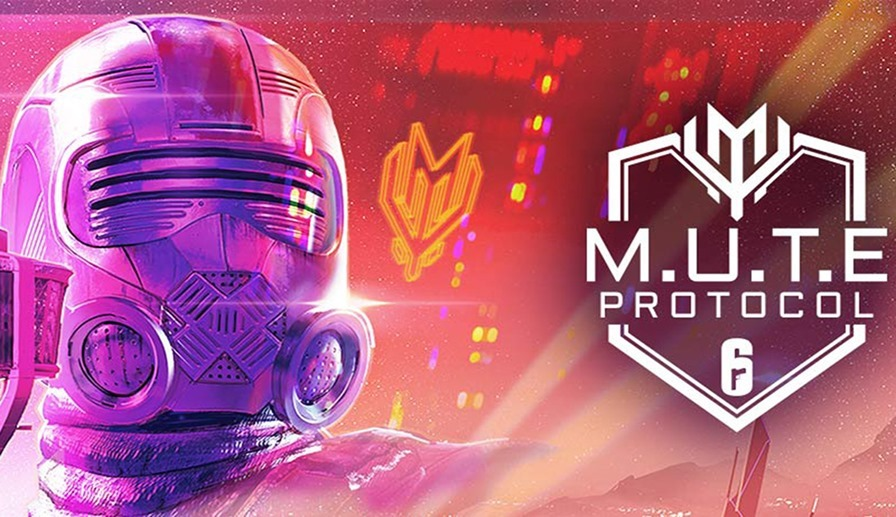 rainbow-six-siege-mute-protocol_1