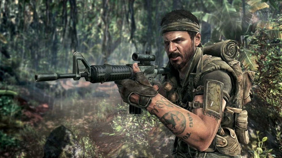 report-call-of-duty-black-ops-cold-war-pre-orders-frank-woods