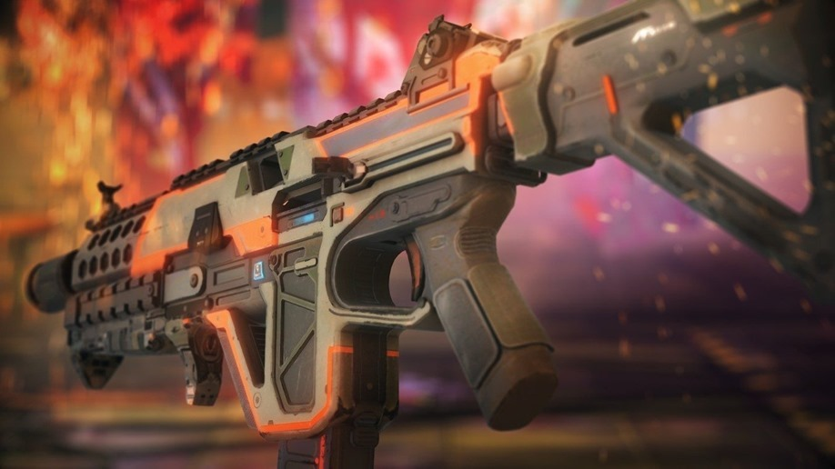 s6-volt-smg-patch-notes-body-4.jpg.adapt.crop16x9.1455w