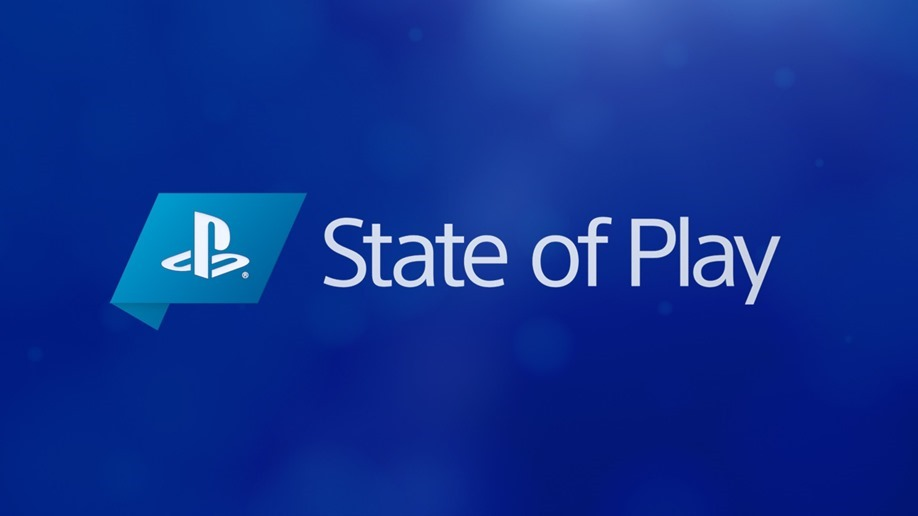 state_of_play_header_1