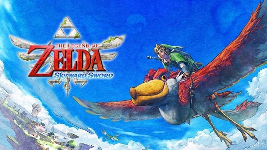 the-legend-of-zelda-skyward-sword-nintendo-switch
