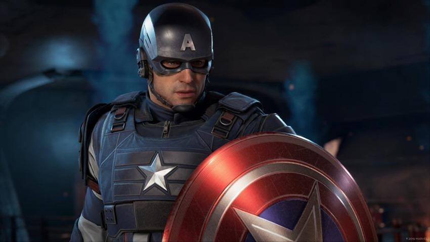 Avengers (3)