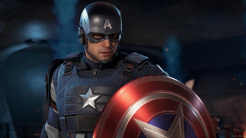 Avengers (9)