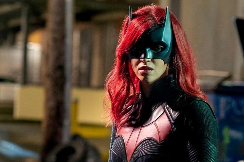 Batwoman_RubyRose_1