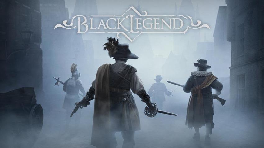 BlackLegend_Title