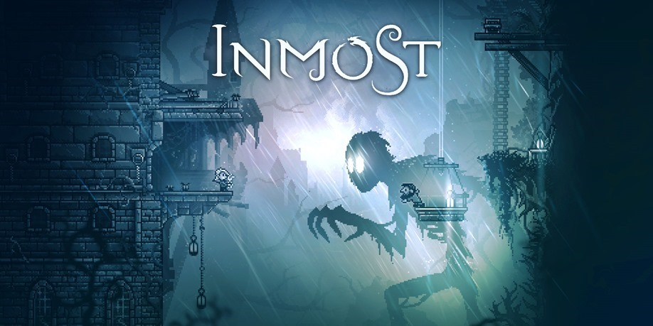 H2x1_NSwitch_Inmost