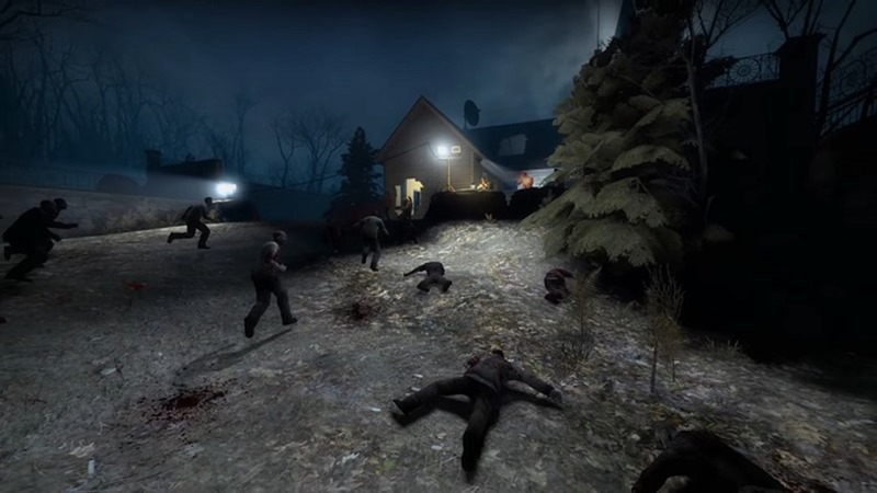 Left-4-Dead-2-The-Last-Stand-2