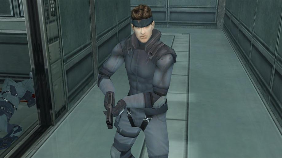 Metal-Gear-Solid