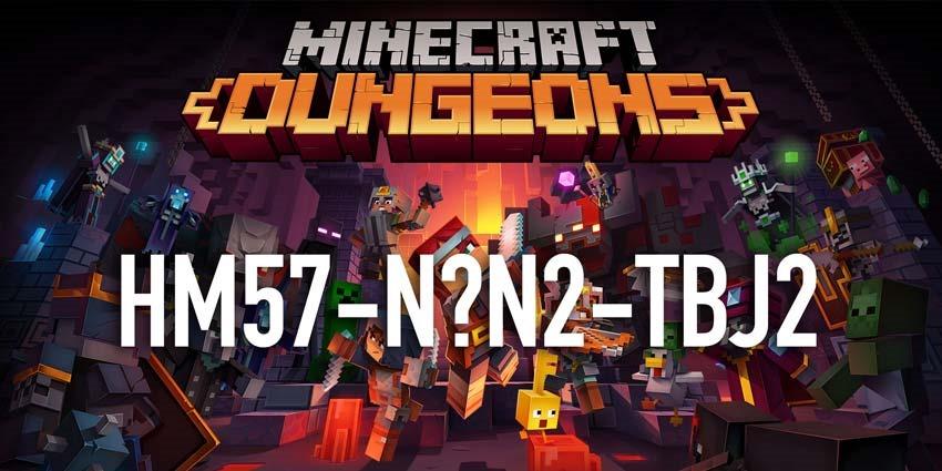 Minecraft-code