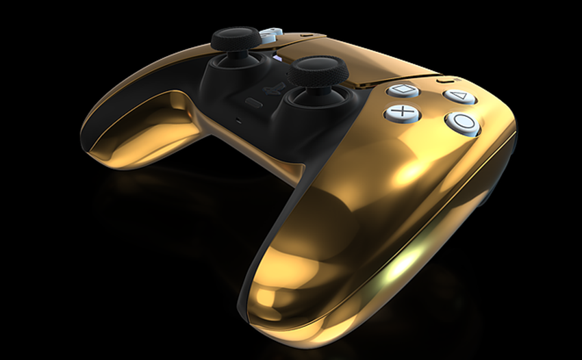 PS5 gold (1)