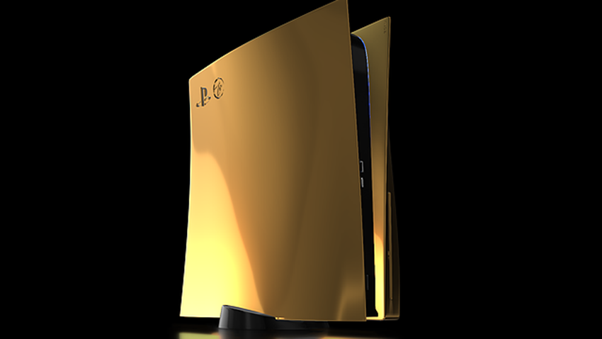 PS5 gold (2)