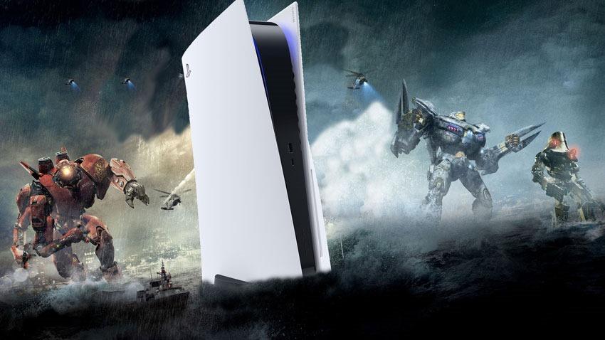 PlayStation-Rim
