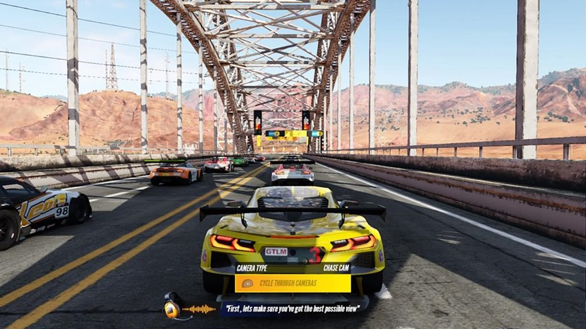 Project CARS 3_20200829115230