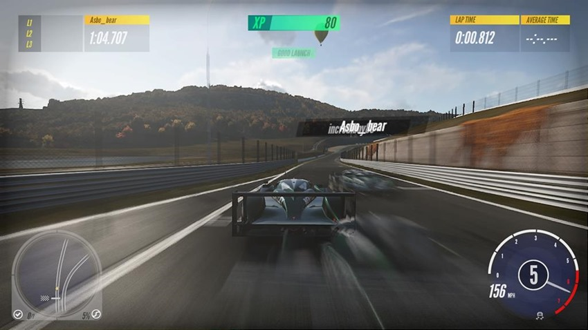 Project CARS 3_20200901205511