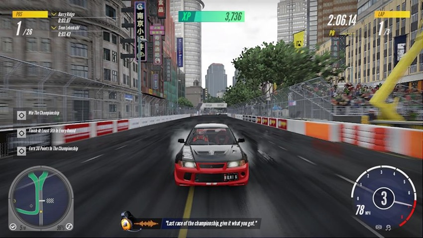 Project CARS 3_20200901213754