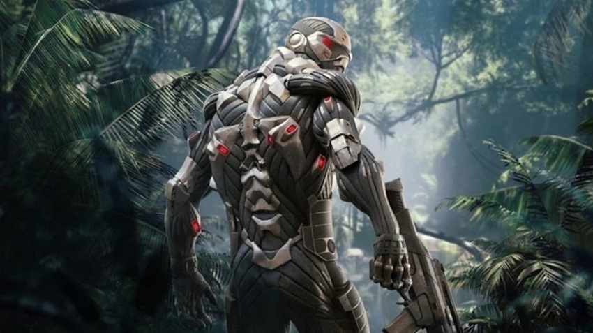 delayed-crysis-remastered-gets-revised-september-release-date-tech-trailer-preview-1598022238314