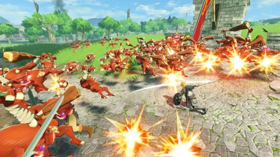 hyrule-warriors-age-of-calamity-nintendo-1200x675