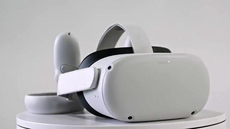 oculus-quest-2-facebook-leak-1200x675