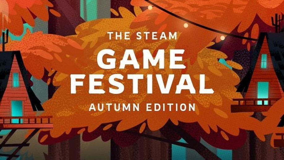 3743703-gamefestival