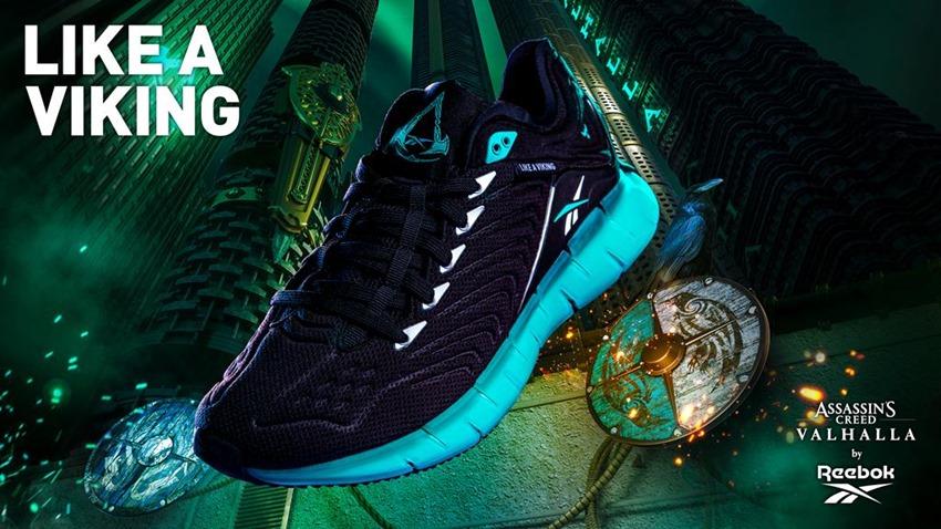 AC Valhalla (16) shoes
