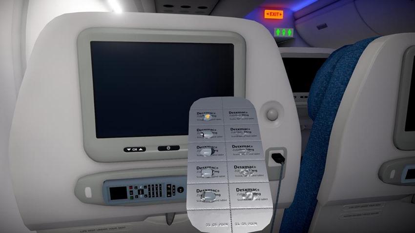 Airplane mode (1)