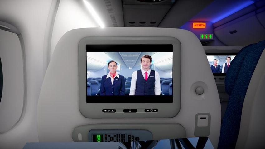Airplane mode (10)