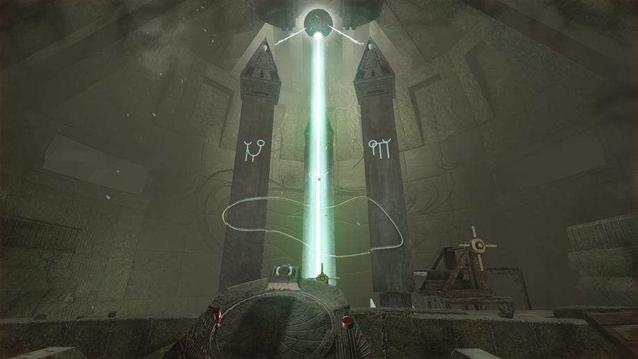 AmnesiaRebirth-Screenshot-2020.10.21-03.16.24.86