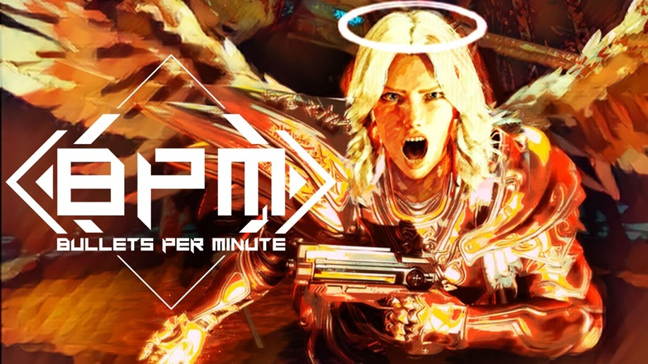 BPM-Bullets-Per-Minute-2-1