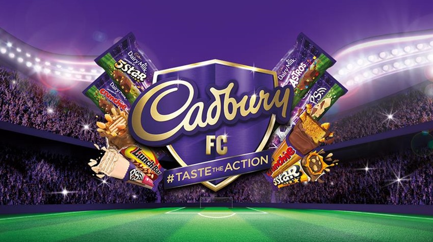 Cadbury (2)