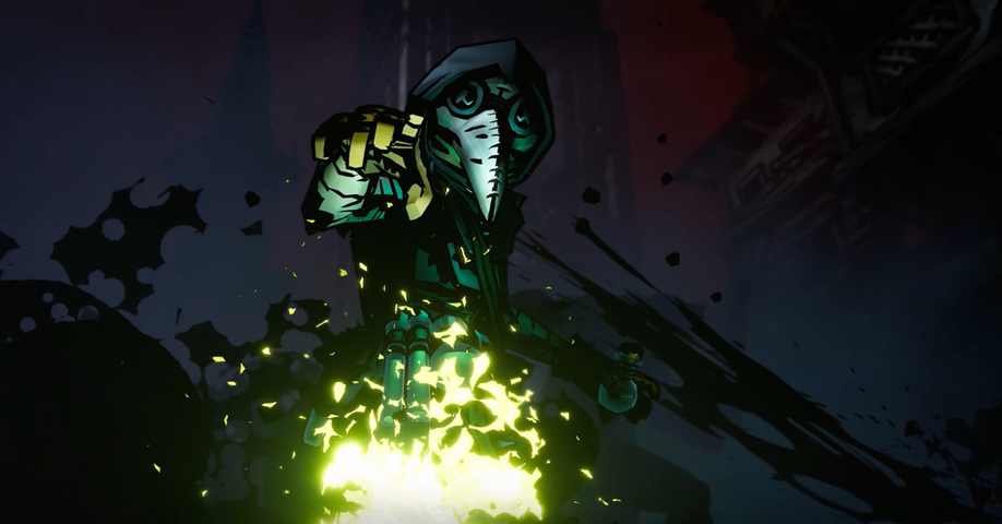 Darkest-Dungeon-2-will-launch-in-early-access-on-Epic