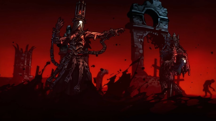 Darkest-dungeon-2-early-access-epic-2