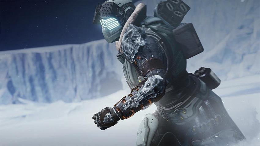 Destiny 2 BL armor (1)