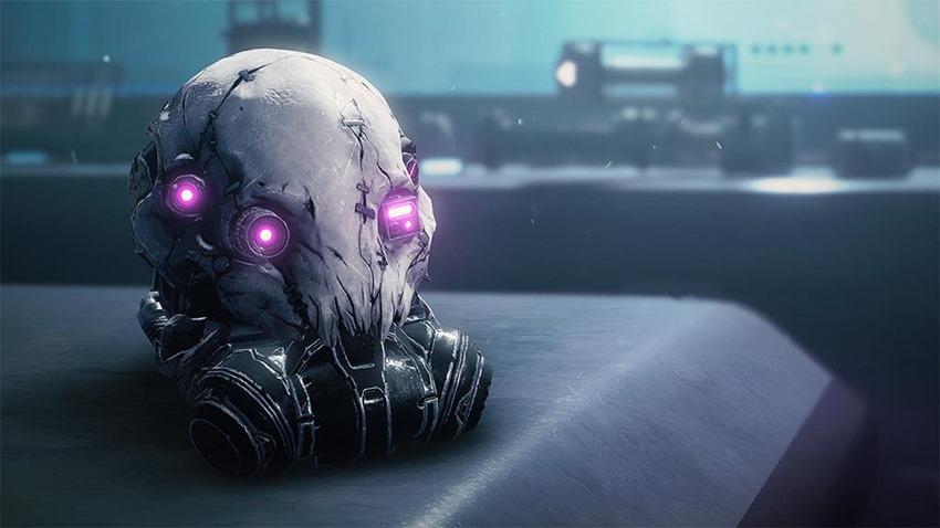 Destiny 2 BL armor (3)
