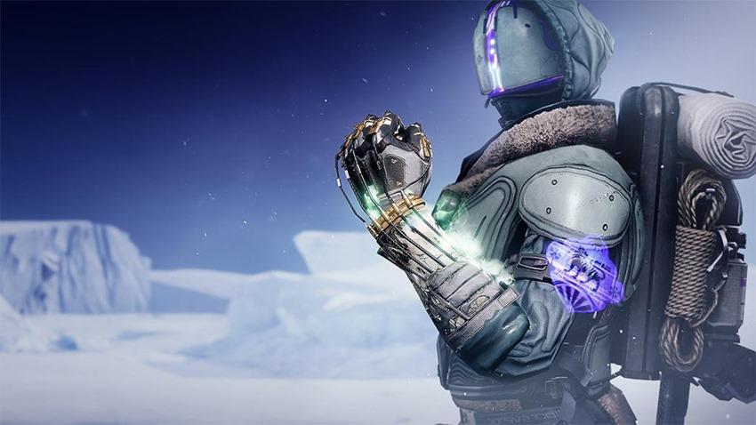 Destiny 2 BL armor (6)