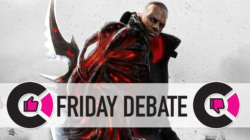 Friday-Debate-October-30