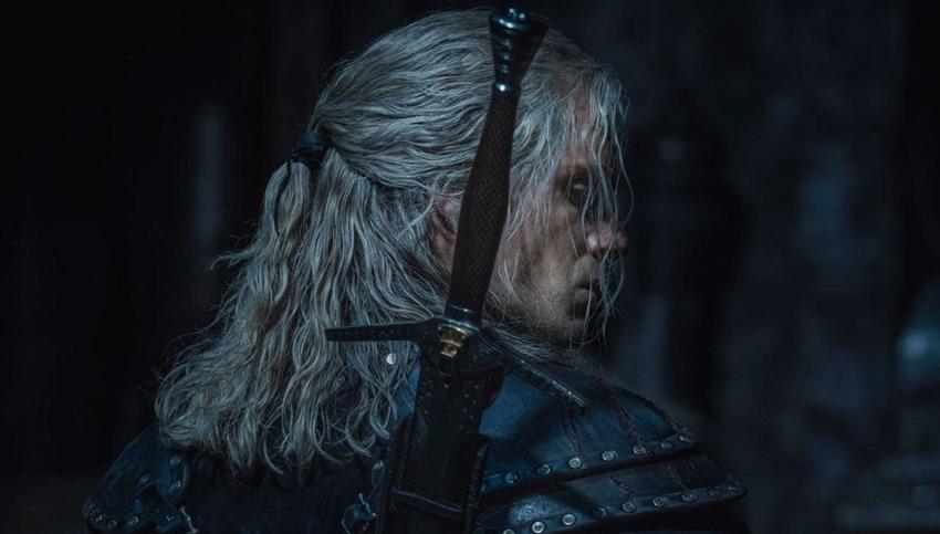 Geralt (1)