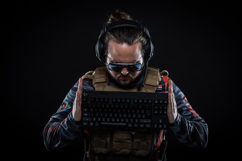 Logitech content creator (2)
