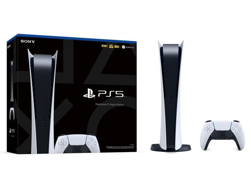 PS Boxes (5)