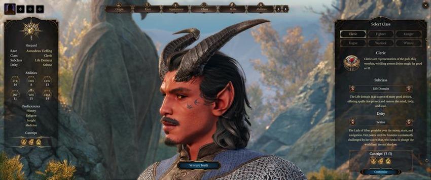 Screenshot_Character_Creation_2