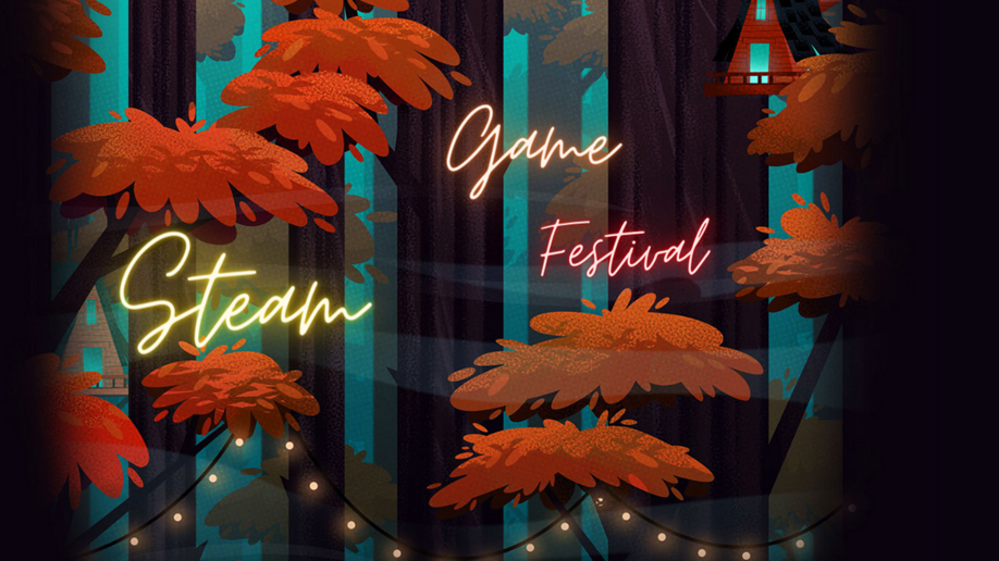 Steam-Game-Festival-Autumn-Edition-2020-Feature