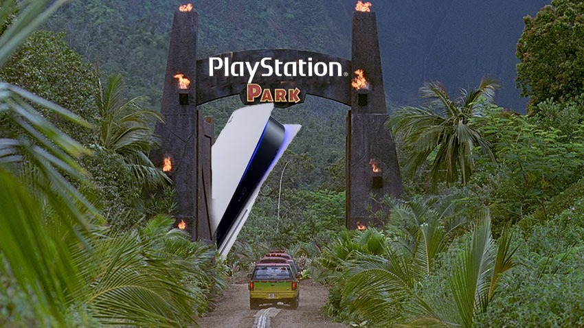 Welcome-to-PlayStation-Park