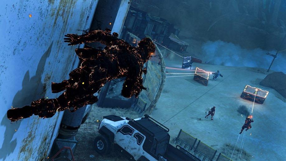 apex-legends-screenshot-season6-fof-shadow-combat.jpg.adapt.crop16x9.1455w