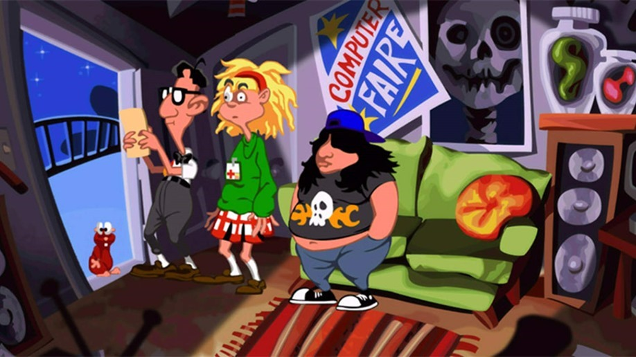 day-of-the-tentacle-remastered-pc-review-time-after-time