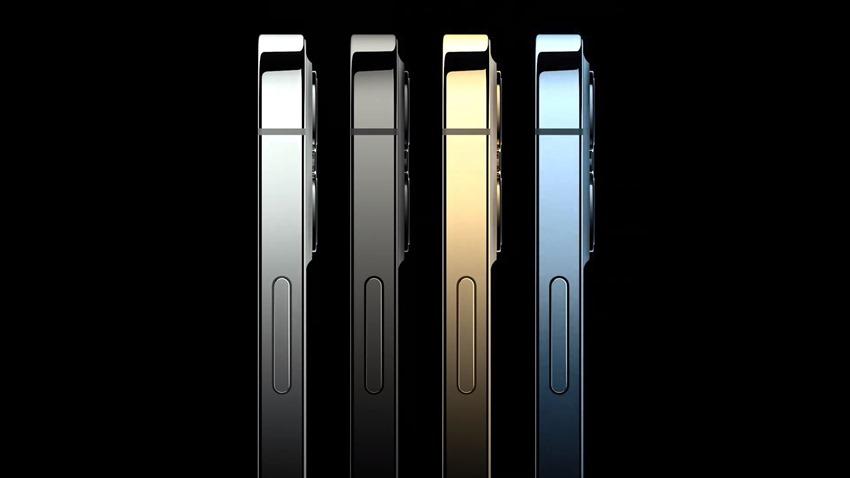 iPhone 12 (2)