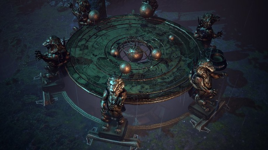 path-of-exile-3-13-release-date
