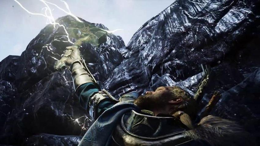 ACV Thor (13)