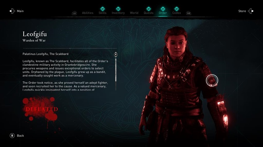 Assassin's Creed® Valhalla 2020-11-09 21-04-10
