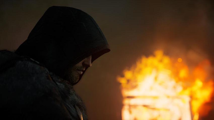 Assassin's Creed® Valhalla 2020-11-09 21-56-51