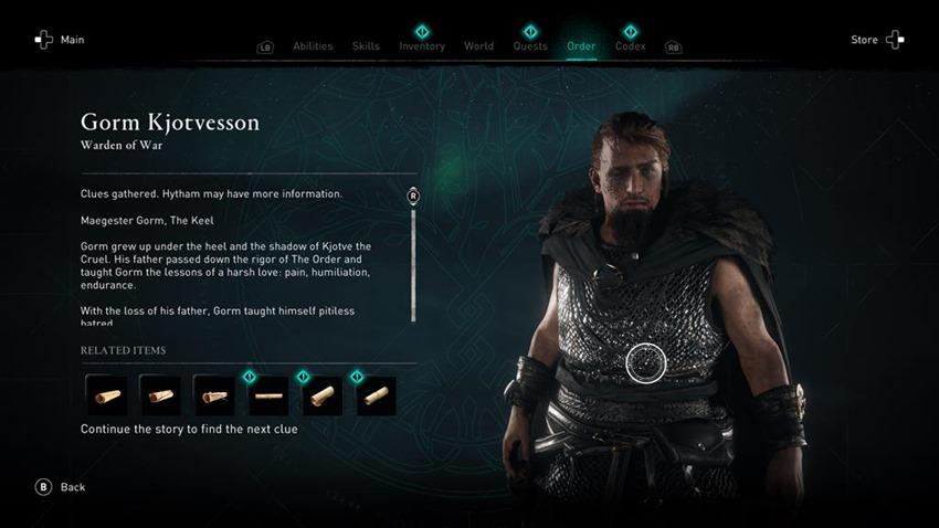 Assassin's Creed® Valhalla 2020-11-09 22-08-30
